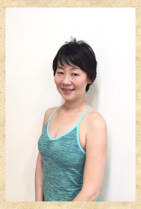 trainar_yuka