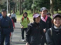 outdoor_nordicwalking