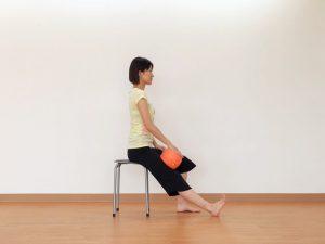 機能改善体操46-1