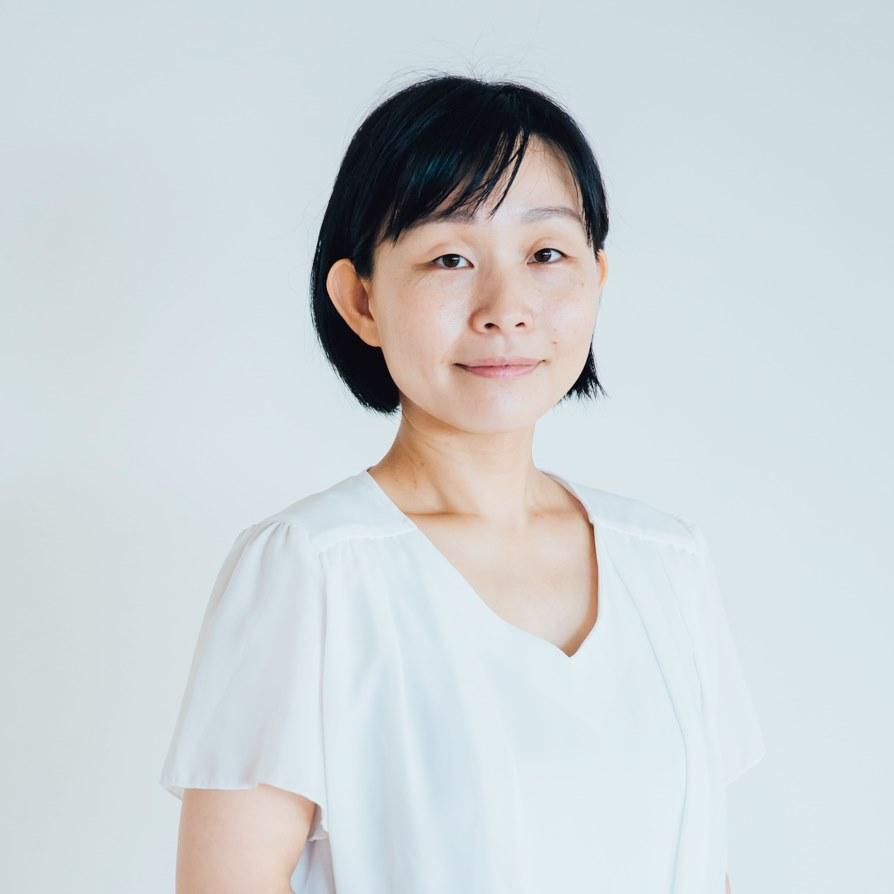 杉本 賀子